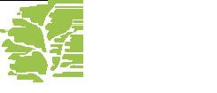 Adams Read & Hocking logo